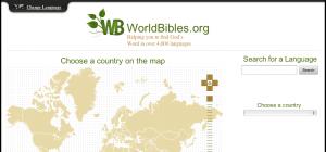worldbibles thumbnail