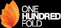 OneHundredFold Logo